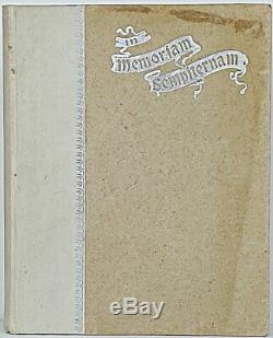 1896 Civil War CONFEDERATE MONUMENTS History of the Confederacy RELICS Slavery