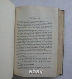 Civil War GWTW Margaret Mitchell Gone With The Wind 1st Printing May 1936 Nice