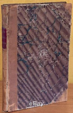 KU KLUX KLAN House Journal STATE OF TENNESSEE 1868 Primary Source CIVIL WAR